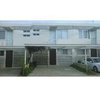 Foto de casa en renta en  , ciudad granja, zapopan, jalisco, 2830427 No. 01