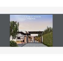 Foto de casa en venta en  , ciudad granja, zapopan, jalisco, 2990098 No. 01