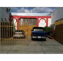 Foto de nave industrial en venta en  , ciudad guadalupe centro, guadalupe, nuevo león, 2616649 No. 01