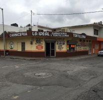 Foto de local en venta en, ciudad ideal, san nicolás de los garza, nuevo león, 1755220 no 01