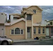 Foto de terreno habitacional en venta en, pueblo de santa ursula coapa, coyoacán, df, 2178789 no 01