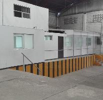 Foto de nave industrial en renta en  , ciudad industrial, aguascalientes, aguascalientes, 3219642 No. 01