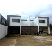 Foto de casa en venta en  , ciudad industrial, centro, tabasco, 1462815 No. 01
