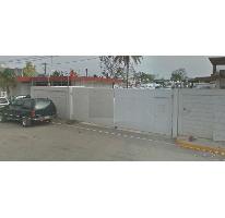 Foto de terreno comercial en renta en  , ciudad industrial, centro, tabasco, 2737279 No. 01