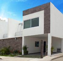 Foto de casa en venta en  , ciudad industrial, centro, tabasco, 2794479 No. 01