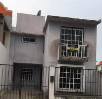 Foto de casa en venta en  , ciudad industrial, centro, tabasco, 3237593 No. 01