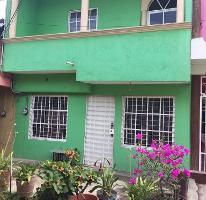 Foto de casa en venta en  , ciudad industrial, centro, tabasco, 3376478 No. 01