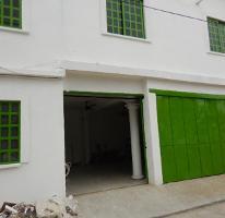 Foto de casa en venta en  , ciudad industrial, centro, tabasco, 761403 No. 01