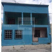 Foto de casa en venta en  , ciudad industrial, matamoros, tamaulipas, 1845504 No. 01