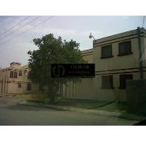 Foto de bodega en renta en, ciudad industrial, mérida, yucatán, 1100491 no 01