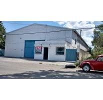 Foto de bodega en renta en, ciudad industrial, mérida, yucatán, 1179615 no 01