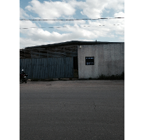 Propiedad similar 1477691 en Ciudad Industrial.