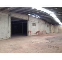 Foto de nave industrial en venta en  , ciudad industrial, mérida, yucatán, 1768613 No. 02