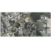 Foto de bodega en renta en, ciudad industrial, mérida, yucatán, 1967266 no 01