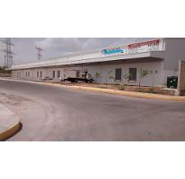 Foto de nave industrial en renta en  , ciudad industrial, mérida, yucatán, 2202228 No. 01