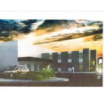 Foto de nave industrial en renta en  , ciudad industrial, mérida, yucatán, 2594462 No. 01