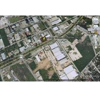 Propiedad similar 2641025 en Ciudad Industrial.