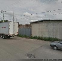 Foto de nave industrial en venta en  , ciudad industrial, mérida, yucatán, 3319076 No. 01