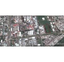 Foto de terreno habitacional en venta en  , ciudad industrial microindustria, tepic, nayarit, 2642084 No. 01