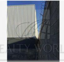 Foto de bodega en venta en, ciudad industrial mitras, garcía, nuevo león, 1698002 no 01