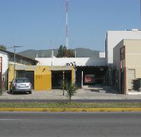 Foto de terreno comercial en renta en  , ciudad industrial, tepic, nayarit, 2612513 No. 01