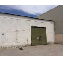 Foto de bodega en renta en, ciudad industrial, torreón, coahuila de zaragoza, 1720362 no 01