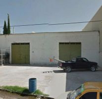 Foto de bodega en renta en, ciudad industrial, torreón, coahuila de zaragoza, 2206984 no 01