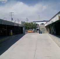 Foto de nave industrial en venta en  , ciudad industrial, torreón, coahuila de zaragoza, 2725383 No. 01
