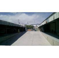 Propiedad similar 2725383 en Ciudad Industrial.