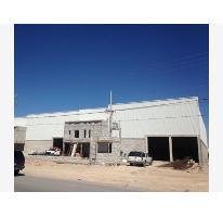 Foto de bodega en renta en  , ciudad industrial, torreón, coahuila de zaragoza, 2887861 No. 01