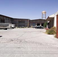 Foto de nave industrial en renta en  , ciudad industrial, torreón, coahuila de zaragoza, 3095667 No. 01