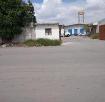 Foto de nave industrial en renta en  , ciudad industrial, torreón, coahuila de zaragoza, 4208021 No. 01