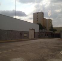 Foto de bodega en renta en, ciudad industrial, torreón, coahuila de zaragoza, 501254 no 01