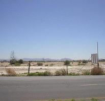 Foto de terreno habitacional en renta en, ciudad industrial, torreón, coahuila de zaragoza, 982057 no 01