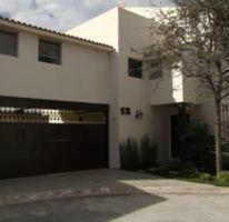 Foto de casa en venta en, ciudad industrial, torreón, coahuila de zaragoza, 982213 no 01