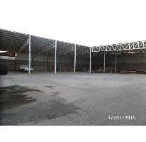 Foto de terreno habitacional en renta en  , ciudad industrial, torreón, coahuila de zaragoza, 982537 No. 01