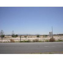 Foto de terreno habitacional en renta en, ciudad industrial, torreón, coahuila de zaragoza, 982747 no 01