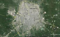 Propiedad similar 2122388 en Ciudad Industrial.