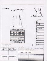 Propiedad similar 2122432 en Ciudad Industrial.