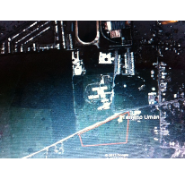 Foto de terreno comercial en venta en  , ciudad industrial, umán, yucatán, 2591760 No. 01