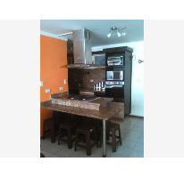 Foto de departamento en venta en  , ciudad jardín, coyoacán, distrito federal, 2879587 No. 01