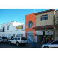Foto de local en renta en  , ciudad juárez centro, juárez, chihuahua, 1840308 No. 01