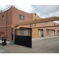 Propiedad similar 2583870 en Ciudad Juárez Centro.