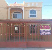 Propiedad similar 2803406 en Ciudad Juárez Centro.