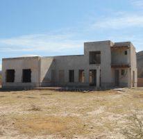 Foto de terreno habitacional en venta en, ciudad juárez, lerdo, durango, 1635262 no 01