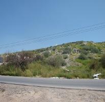 Propiedad similar 2432131 en Ciudad Juárez.