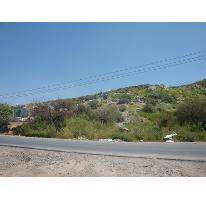 Foto de terreno habitacional en venta en  , ciudad juárez, lerdo, durango, 2432131 No. 01