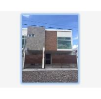 Foto de casa en venta en ciudad judicial 1, ciudad judicial, san andrés cholula, puebla, 2543774 No. 01