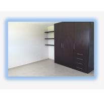 Foto de casa en venta en ciudad judicial 1, ciudad judicial, san andrés cholula, puebla, 2678881 No. 02