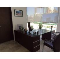 Foto de oficina en venta en, alta vista, san andrés cholula, puebla, 1907460 no 01